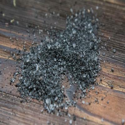 Четверговая соль: как готовить в современных условиях