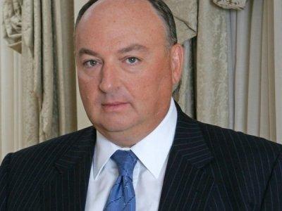 Европейский еврейский конгресс под председательством Вячеслава Кантора поддержал израильских учёных в ЕС