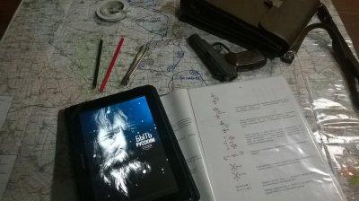 Егор Просвирнин о блокировке сайта Спутник и Погром