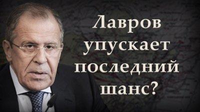 Александр Колпакиди. Тайная война СССР