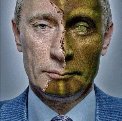 Мнение Рахимера: Слабоумие  российской власти в июле месяце