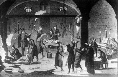 Свидомитство – наследие папства. О том, как насаждали католичество на Украине