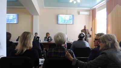 Роль русской культуры на Дальнем Востоке