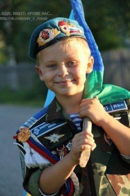 10-летний мальчик – Лев Протасов из Екатеринбурга написал стихотворение, которое вызвало бурю эмоций у учителей и читателей