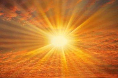 7 способов повысить силу солнца внутри себя