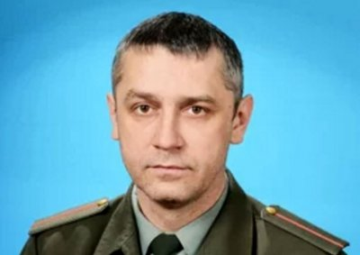 Рудоб Мухторов разрубил на части казака