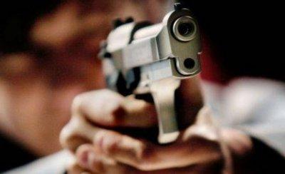 Азиатские банды Москвы: серия убийств азербайджанский бизнесменов связанных с московским криминалом