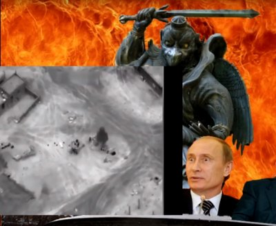 Разгром личной армии Путина - ЧВК Вагнера: почему ей никто не пришел на помощь, а может и не хотел