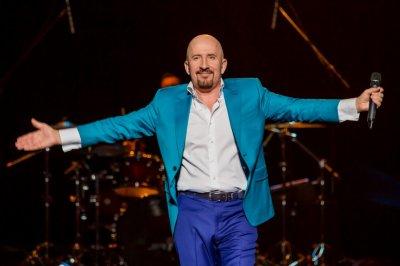 Новый музыкальный хит Евгения Григорьева увидел свет благодаря стихам Михаила Гуцериева