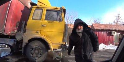 Русский Изобретатель стал НИЩИМ! Автор 100 патентов Будённый рубит правду. Изобретателей УНИЧТОЖАЮТ
