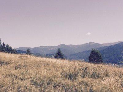 Девять вещей, которые никто не хочет делать, но которые поднимают людей на новые высоты