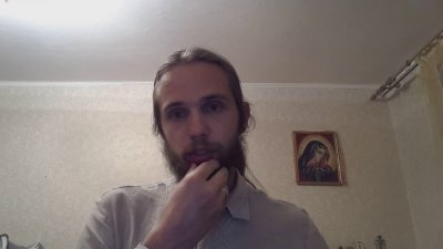 Главный урок славянского мира. Андрей Ивашко