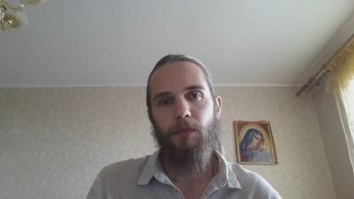 Место и роль ведического образования в славянском мире. Андрей Ивашко