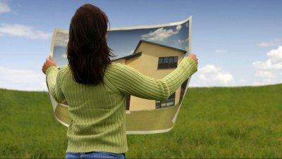 Получение разрешения на возведение жилищных построек в России больше не требуется