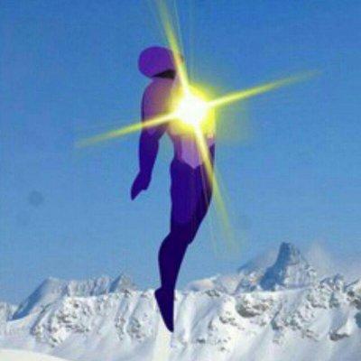 Пять сил нашего подсознания