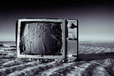 Как манипулируют сознанием при производстве фильмов и видео