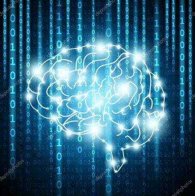 Как интернет изменил человеческий мозг