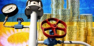 Кто создал украинских олигархов? Владислав Карабанов