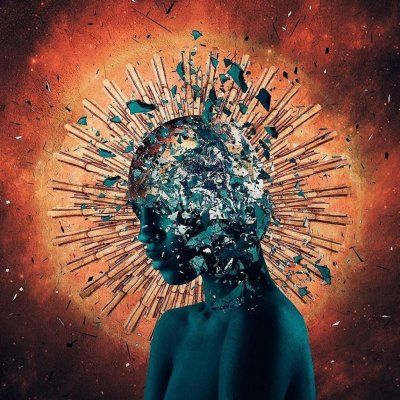 Силой мысли возможно вылечить неизлечимые медициной болезни?