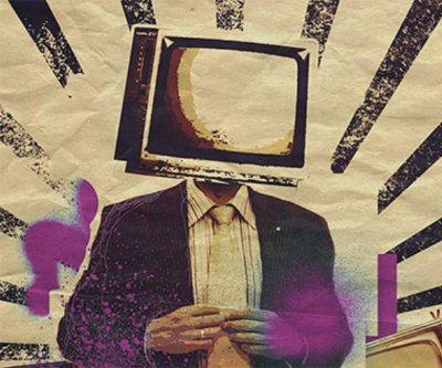 Устройство либероидной системы пропаганды российских СМИ