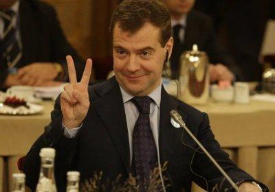 В России отменили восьмичасовой рабочий день?