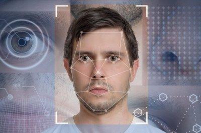 Электронный концлагерь приближается: Ростелеком планирует предложить оплату в магазинах через систему распознавания лиц