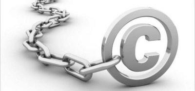 Авторское право - худшее, что случалось с человечеством?