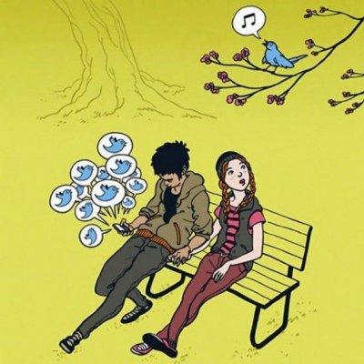 Что делать с детской зависимостью от смартфонов