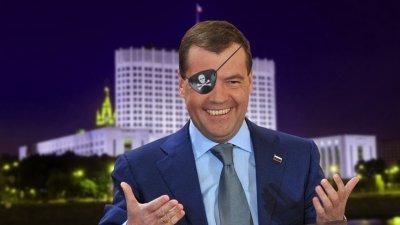 Власть РФ заваливает национальные проекты