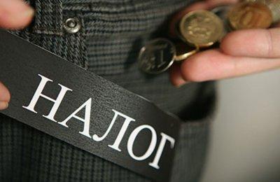 Мишустин обещает внедрить тотальный контроль за доходами россиян