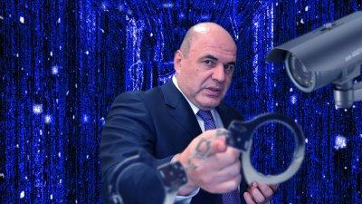 Михаил Мишустин - в чем его опасность на посту нового премьера РФ?