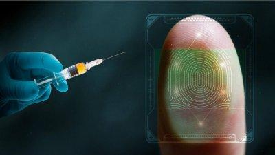 Пандемия коронавируса COVID-19: реальная опасность - «agenda ID2020»