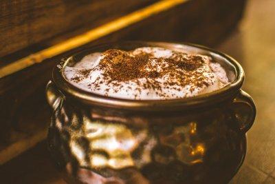 9 видов кофе, которые могут вас удивить