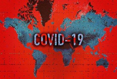 Представители мировой элиты заговорили о создании мирового правительства на фоне коронавируса COVID-19