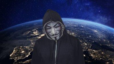 Пандемия нового мирового порядка
