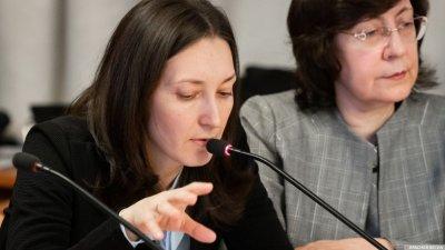 Единый реестр граждан РФ - угроза конфиденциальности каждого