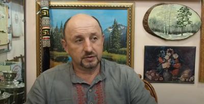 Русские смыслы 3: Вирус и Хаос