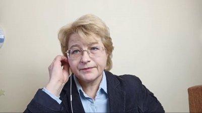 Совет федерации принял закон об ЕФИР. ФНС рвется к цифровой власти