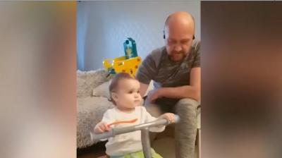 У русской матери из Швеции забрали дочь за обращение к врачам РФ