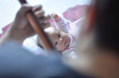 Внезапная смерть детей и вакцины - есть ли связь?