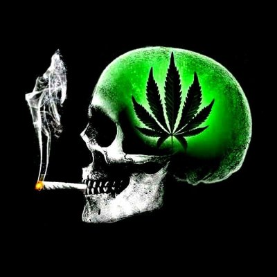 Легализация наркотиков: причем тут Сорос?