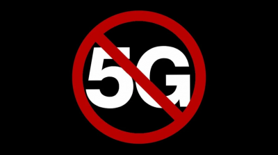 Правительство Нидерландов советует повременить с развитием 5G