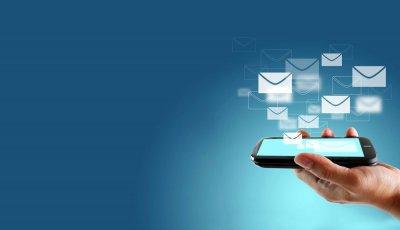 Зачем компаниям SMS рассылка