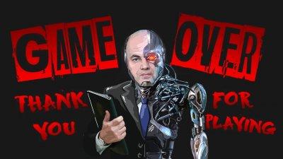 Кто не сдал биометрию, не получит доступа к ГосУслугам