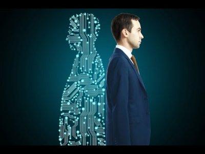 Цифровизация - путь к слабоумию