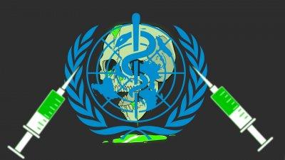 ЕСПЧ разрешил обязательную вакцинацию детей