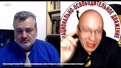 Пламен Пасков: как противостоять колониальным технологиям
