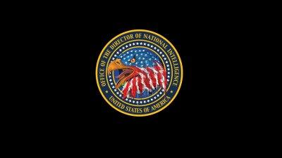Каким видит будущее национальная разведка США?