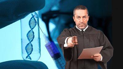 Новые факты о ГМО-вакцинах, создателям ковид готовят суд