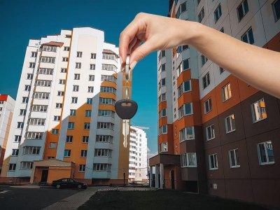 Как выбрать и купить 1 комнатную квартиру вторичку в Твери